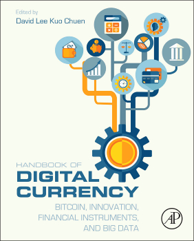 digitalcurrency